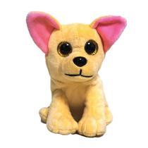 Mini Pelúcia Surpresa - Sweet Pet Dogs - Chewy Chihuahua - Toyng -