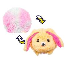 Mini Pelúcias Pikmi Pops Flips Surprise - DTC 5090 -
