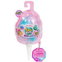 Mini Pelúcias Surpresa - Pikmi Pops - Flips Surprise - DTC - Dtc (Brinquedos)