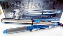 Mini Prancha Babyliss Optima 2000 420F Bivolt