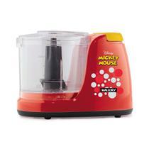 Mini Processador Mickey Mouse 127V B91201671 -Mallory -