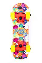 Mini Skateboard Looney Tunes - Warner