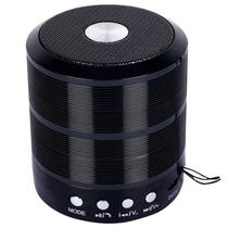 "Mini Speaker Caixa de Som Bluetooth para iPad Air 3 10,5"" - 2019 - Global Cases"