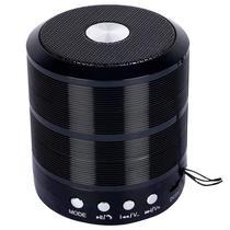 "Mini Speaker Caixa de Som Bluetooth para Samsung Galaxy Tab S3 T820/T825 9,7"" - Global Cases"