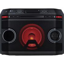 Mini System Bluetooth LG XBoom OL45 220W -