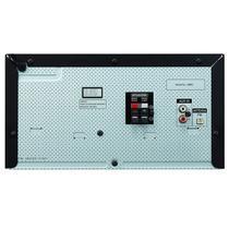 Mini system lg 220w usb mp3 bluetooth - ck43.abrallk -