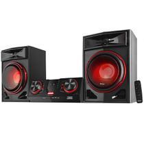 Mini System Philco 500w Usb Mp3 Bluetooth 056603757 -