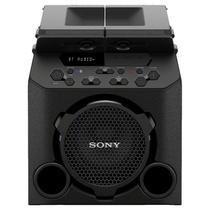 Imagem de Mini System Sony Bluetooth/ Rádio Fm Bivolt - GTK-PG10