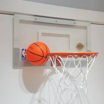 Mini Tabela Basquete Spalding NBA Arena Slam 180 -
