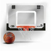 Mini Tabela de Basquete XL Pro Mini Hoop XL SKLZ -