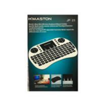 Mini Teclado Bluetooth Controle - Tl