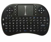 Mini Teclado Original Touch Pad Para Celular Pc Android Tv Smart Tv Box Mxq Mx9 4k - Complete store