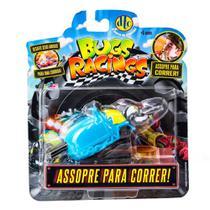 Mini Veículo Bugs Racing Blast 5060 - DTC -