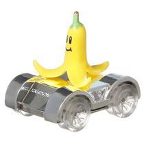 Mini Veículo Surpresa Mario Kart Hot Wheels - Mattel GLN42 -