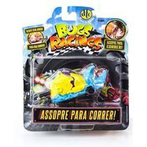 Mini Veículos Bugs Racings Sortidos DTC -