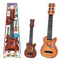 Mini Violão 6 cordas Art Brink -