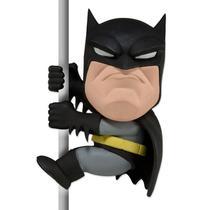 Miniatura Scaler Grande BATMAN DC Comics - Neca -