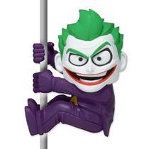 Miniatura Scaler Grande CORINGA DC Comics - Neca -