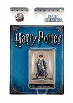 Miniaturas Jada - Harry Potter - Harry - DTC -