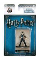 Miniaturas Jada - Harry Potter Jovem - DTC -