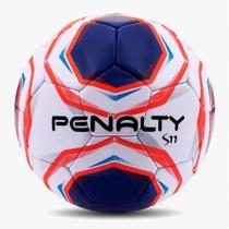 Minibola de Futebol de Campo Penalty T50 S11 X -