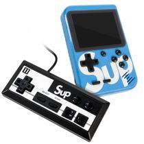 Minigame Gamepl-7367 - Inova -