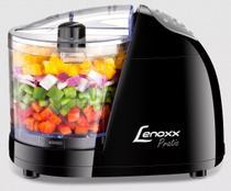 Miniprocessador Lenoxx Pratic - Pmp 431 127v -
