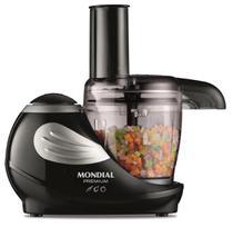 Miniprocessador Mondial Premium - MP-02 -