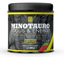 Minotauro sabor laranja iridium - 300g -