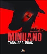 Minuano - 03 Ed - Besourobox