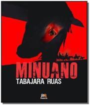 Minuano - Besourobox