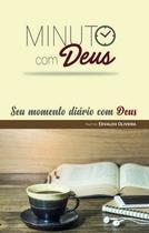 Minuto com Deus - Upbooks