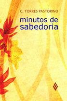 Minutos de sabedoria - Estilo Murti -