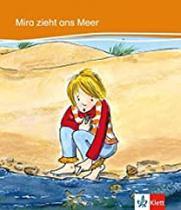 Mira zieht ans meer - Macmillan -