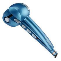 aac90abb7 MiraCurl Babyliss Pro Nano Titanium Cacheador Profissional 110V Steam Teach  ( Vapor) -