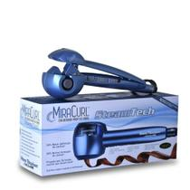 MiracurlVAPOR Steam Tech Babyliss - Babyliss pro