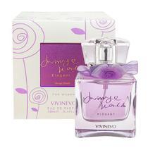 Mirage world elegant for women - vivinevo -