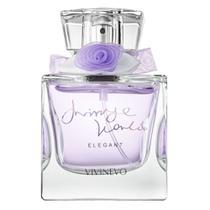 Mirage World Elegant Vivinevo - Perfume Feminino - Eau de Parfum -