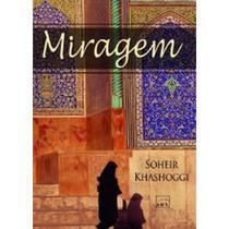 Miragem - Arx -