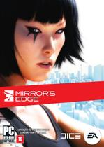 Mirror's Edge - PC - Wb games
