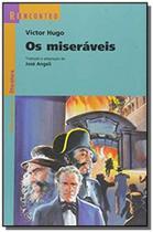 Miseraveis, os 04 - Scipione