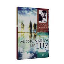 Missionários da Luz - Feb