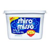 Missô Shiro Sakura 500g -