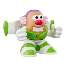Mister Potato Head Disney Pixar Toy Story 4 Buzz - Hasbro