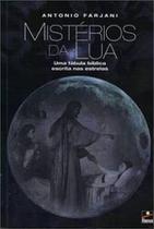Misterios da lua - Hemus -