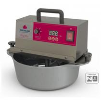 Misturador a gás Progás 5 L  PRMOG05 -