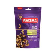 Mix Nuts Iracema Pouch 100g -
