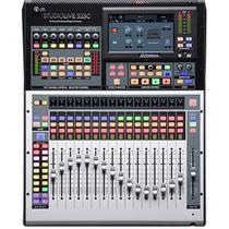 Mixer digital presonus compact studiolive 32sc -