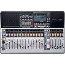 Mixer digital presonus studiolive 32s -