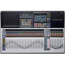 Mixer digital presonus studiolive 64s -